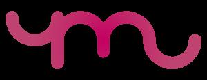 mese_menu_logo_M