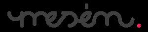 mesem_logo_fekete_800px