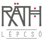 rath_lepcso_logo_200px