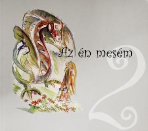 az_en_mesem_II_kep_1